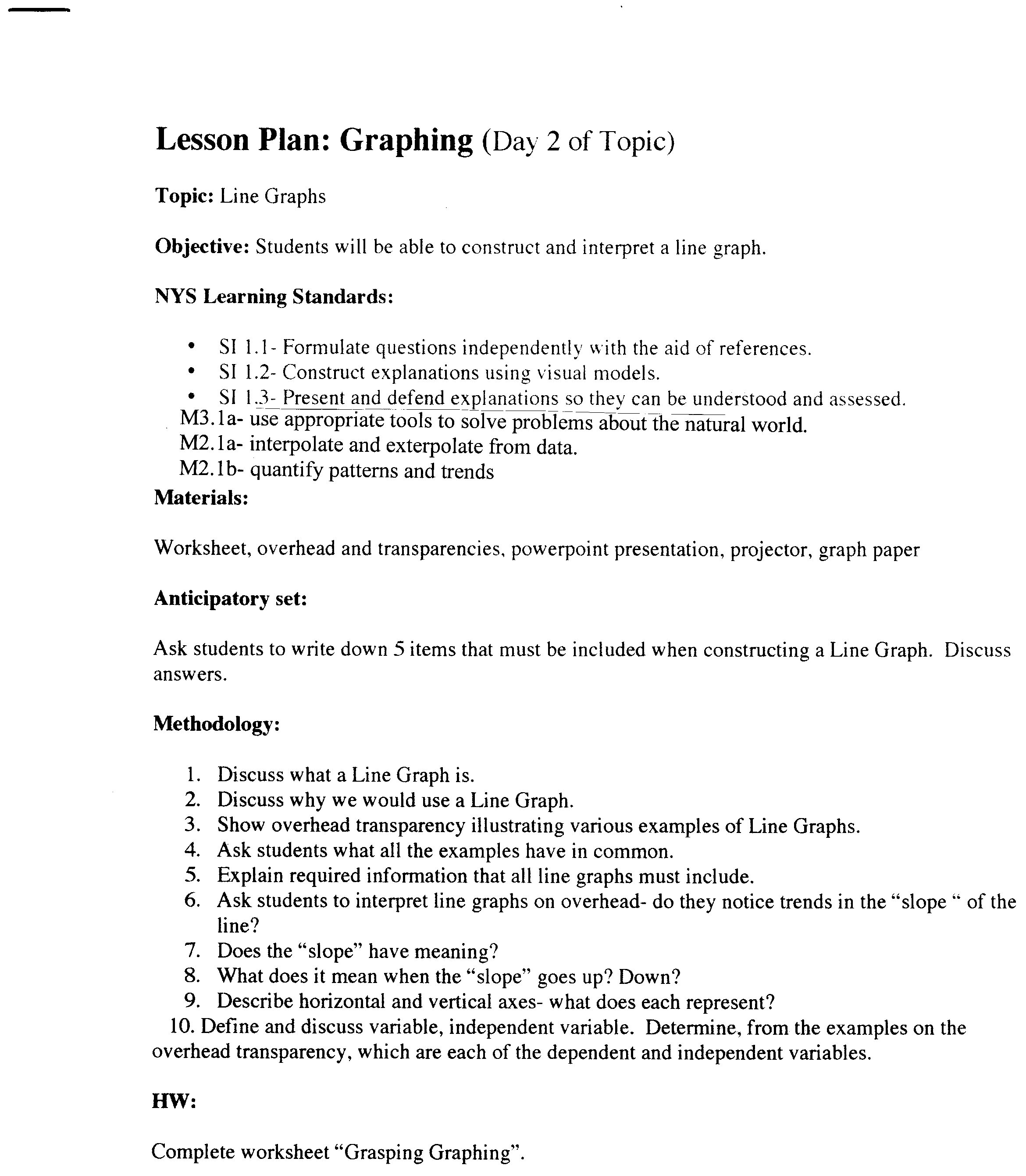 what is science worksheet answers Edumac – Science Worksheet Answers